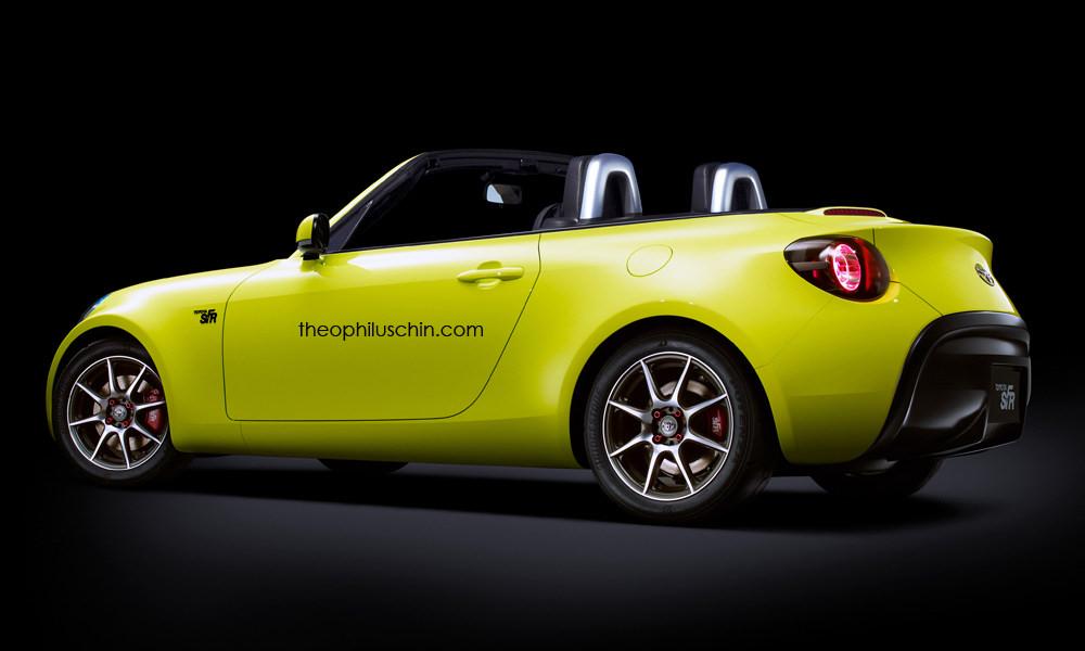 Toyota-S-FR-Roadster-rendering-2