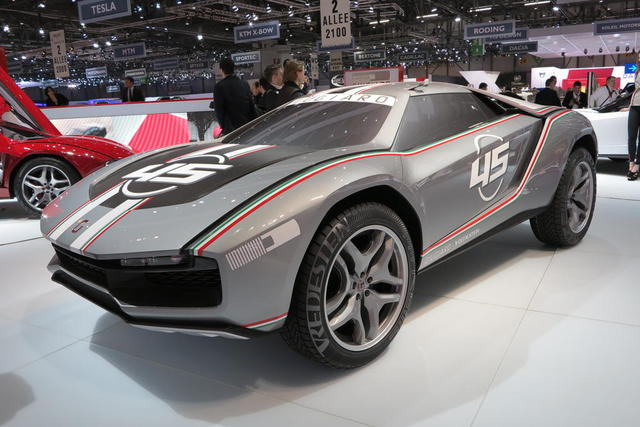 italdesign-giugiaro-parcour-11
