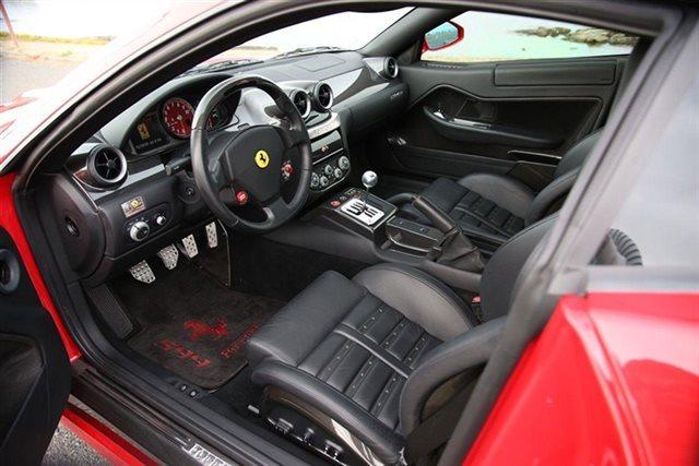 manual-ferrari-599-for-sale10