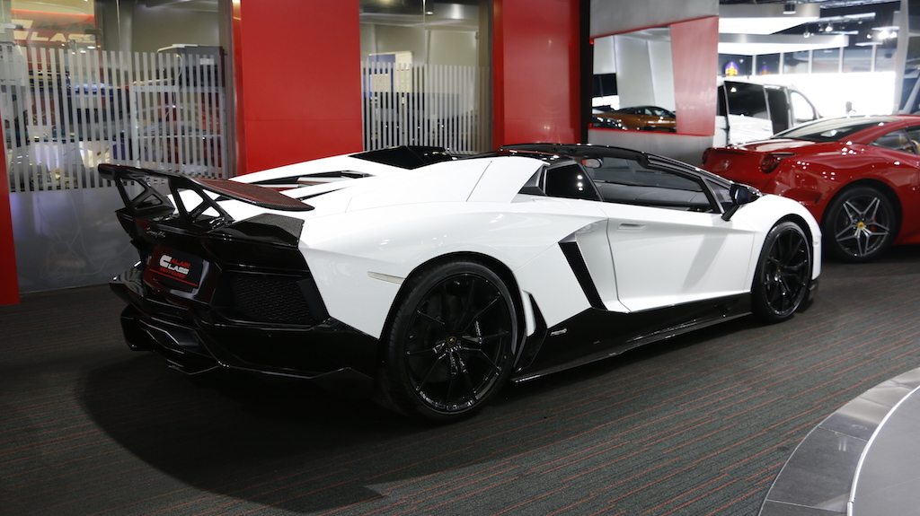novitec-lamborghini-aventador-for-sale5