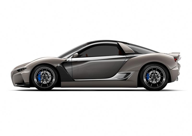wcf-yamaha-sports-ride-concept-yamaha-sports-ride-concept-1