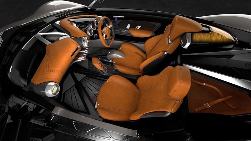 wcf-yamaha-sports-ride-concept-yamaha-sports-ride-concept-3