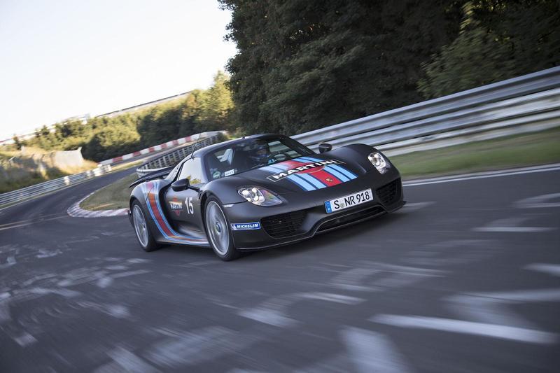 2015-571233-record-run-918-spyder-nurburgring