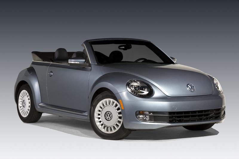 2016-volkswagen-beetle-denim-5