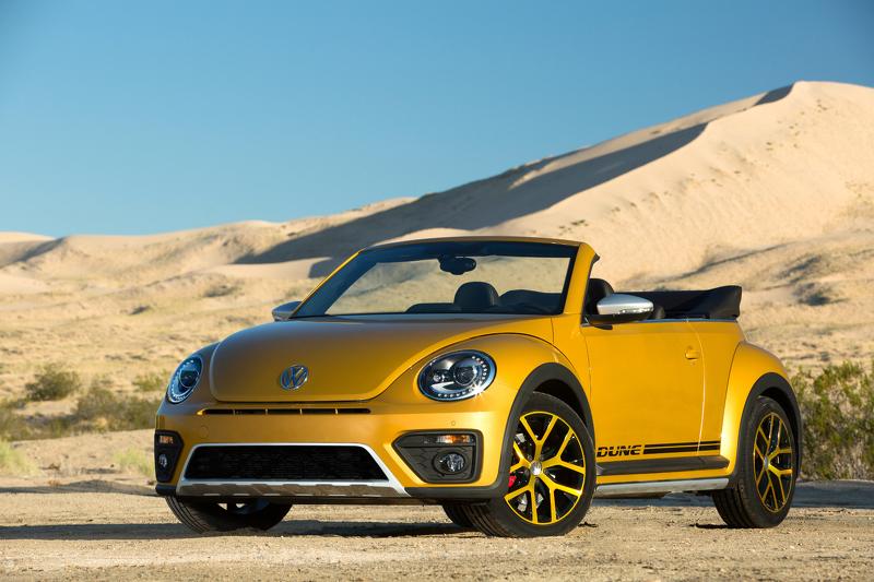 2016-volkswagen-beetle-dune-5