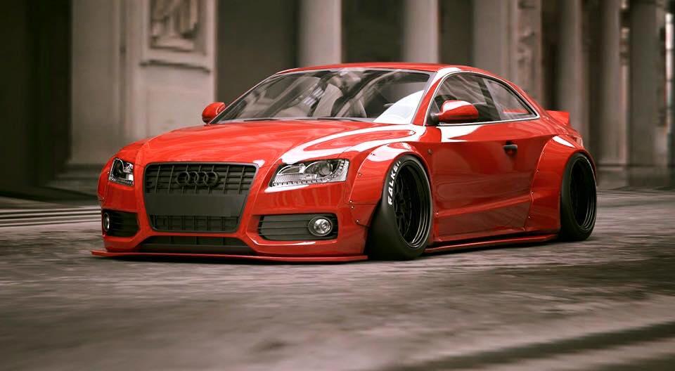 Audi-S5-Liberty-Walk-4