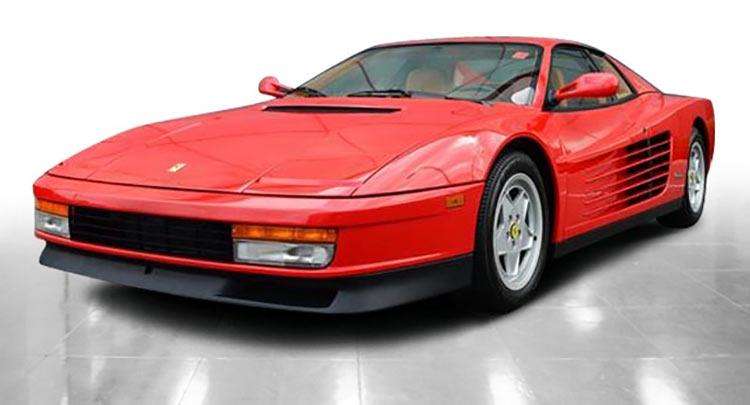 Ferrari-Testarossa-100