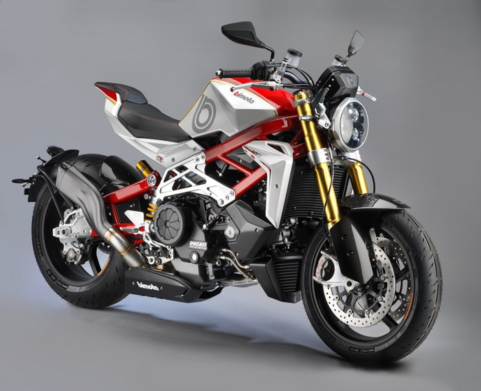 bimota-tesi-rc-supercharger-eicma-bb3-impeteo-13