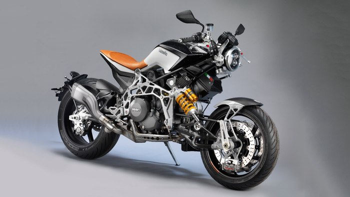 bimota-tesi-rc-supercharger-eicma-bb3-impeteo-16