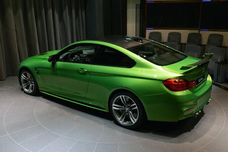 bmw-m4-java-green-1