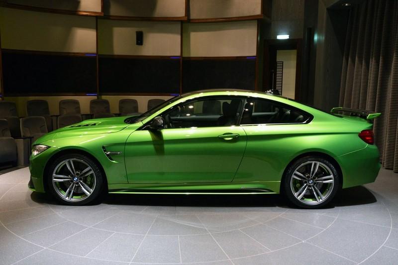 bmw-m4-java-green-4