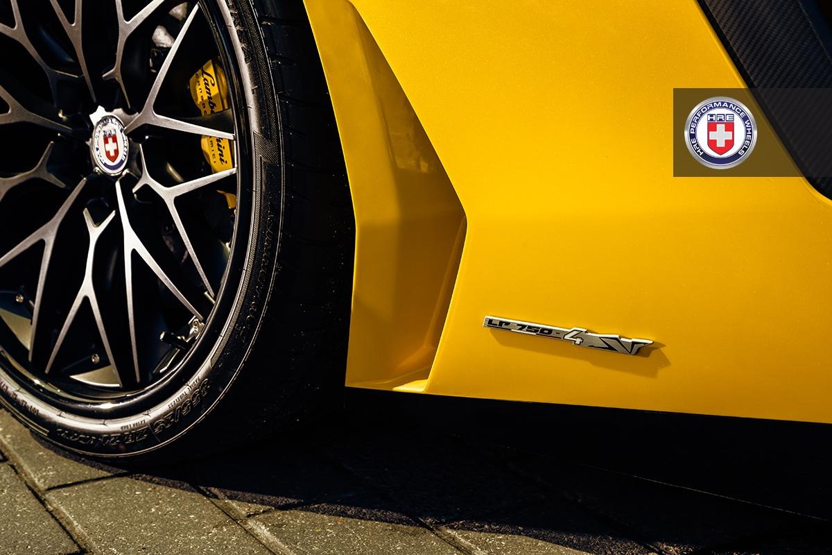 hre-wheels-aventador-sv-2