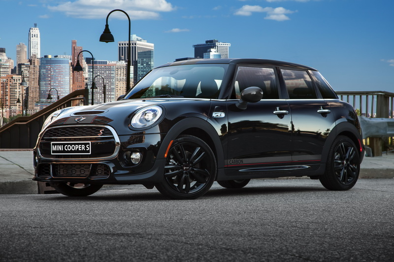 mini-cooper-s-carbon-edition