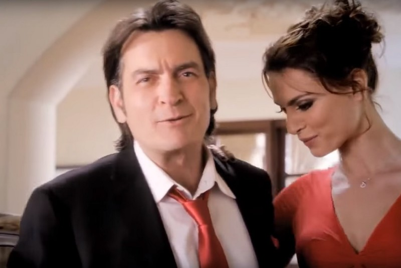 wcf-charlie-sheen-and-catrinel-menghia-charlie-sheen-and-catrinel-menghia