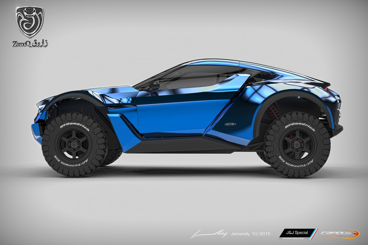 zarooq-details-sand-racer-17