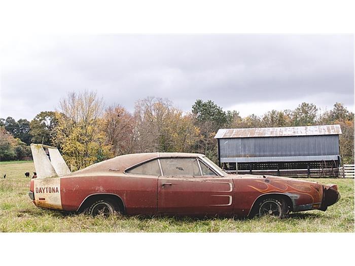 1969-Dodge-Charger-Daytona-1