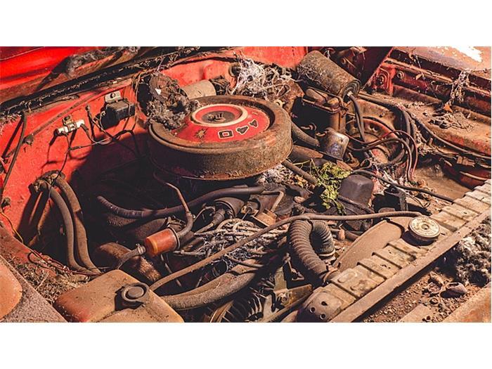 1969-Dodge-Charger-Daytona-4