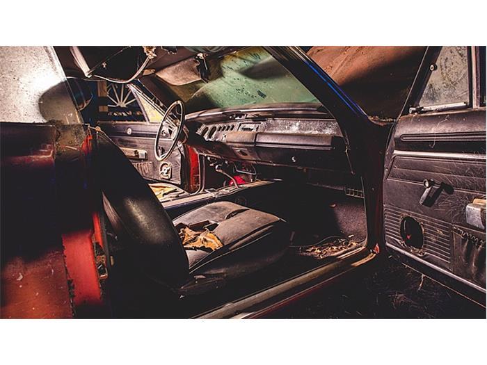 1969-Dodge-Charger-Daytona-7