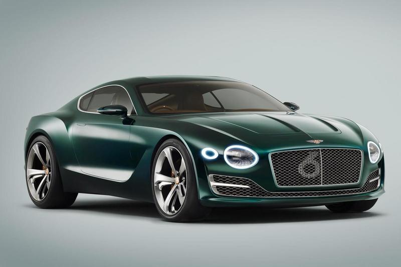 2015-548353-bentley-exp-10-speed-6-concept