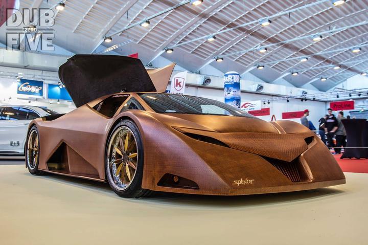 600hp-wooden-supercar-debuts-at-essen-motor-show-2015_1