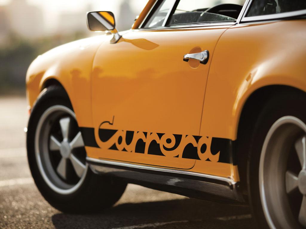 911-Carrera-22