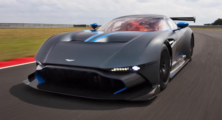 Aston-Martin-Vulcan-0