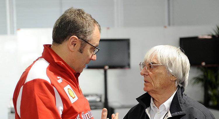 F1-USA-Ferrari-Domenicali