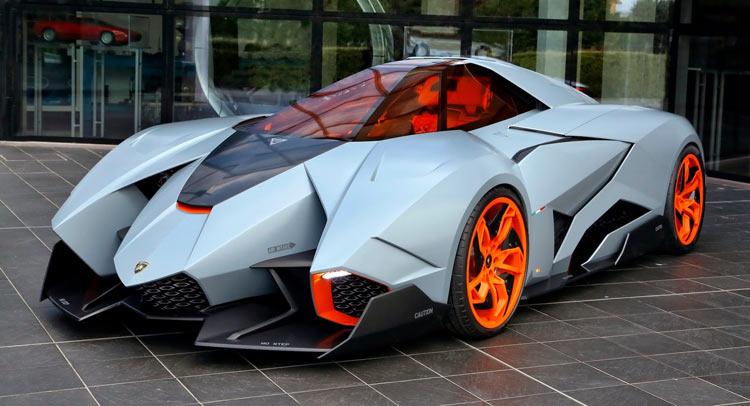 Lamborghini-Egoista-2[3]