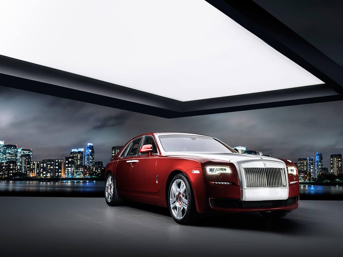 Rolls-Royce-Ghost-Red-Diamond-Edition-1