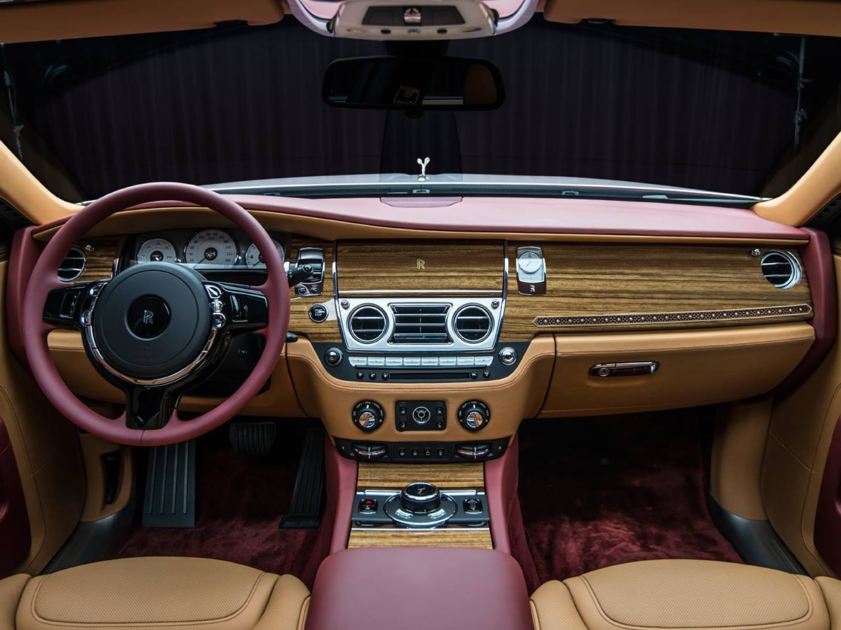 Rolls-Royce-Ghost-Red-Diamond-Edition-4
