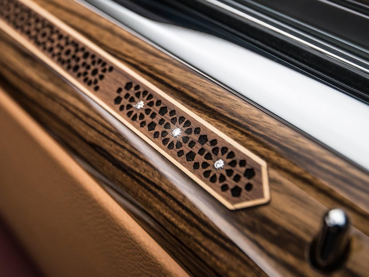 Rolls-Royce-Ghost-Red-Diamond-Edition-6