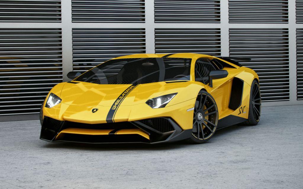 Wheelsandmore-Lamborghini-Aventador-SV-1