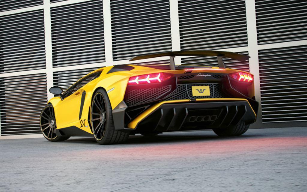 Wheelsandmore-Lamborghini-Aventador-SV-2