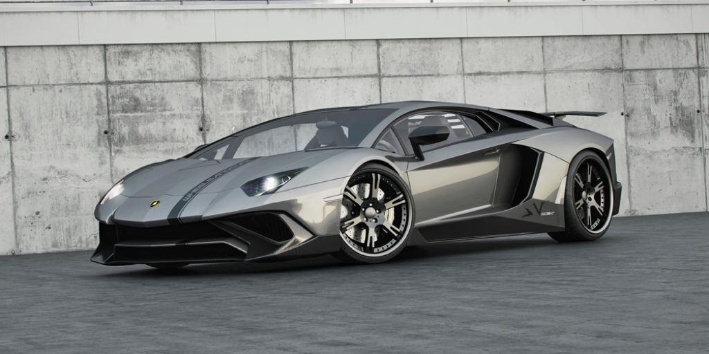 Wheelsandmore-Lamborghini-Aventador-SV-4