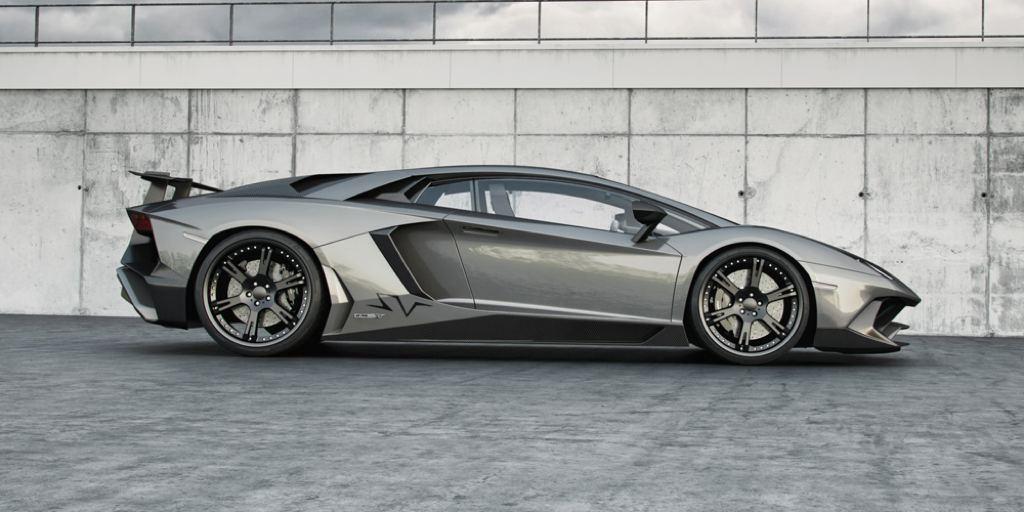 Wheelsandmore-Lamborghini-Aventador-SV-6