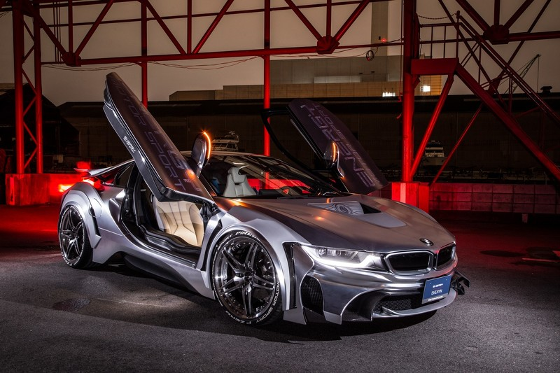 bmw-i8-by-energy-motor-sport (1)