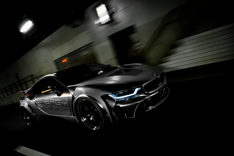 bmw-i8-by-energy-motor-sport (6)