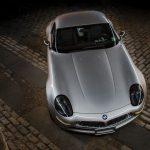 BMW Z8がオークションに。かつての不人気車も新車価格の倍以上の値で落札か