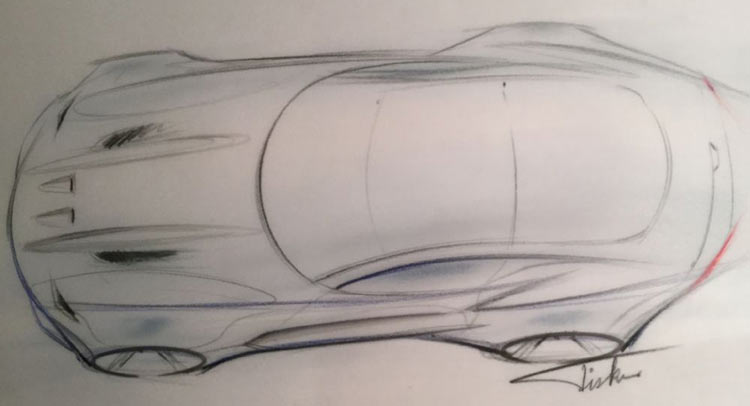 henrik-fisker-design-the-force-1-sketch