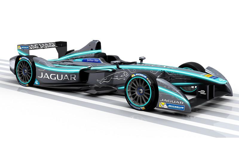 jaguar-formula-e-livery