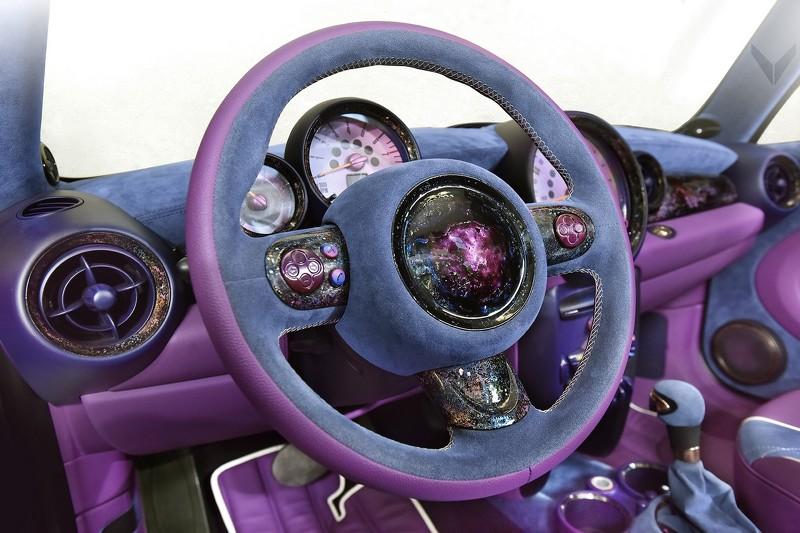 mini-one-cabrio-by-vilner-2