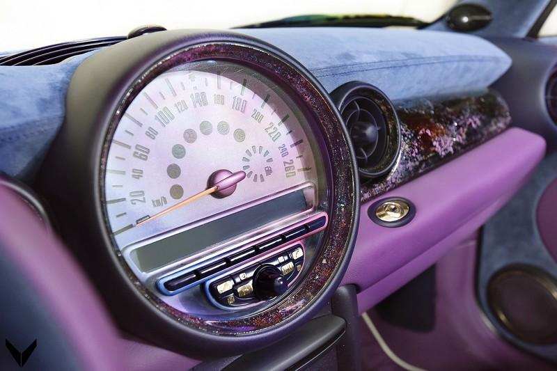 mini-one-cabrio-by-vilner-3