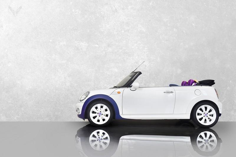 mini-one-cabrio-by-vilner-7