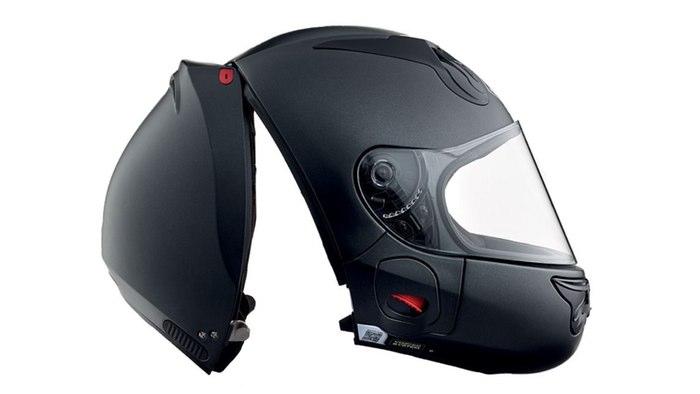 vozz-motorcycle-helmet-7