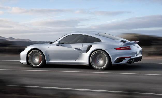 2017-Porsche-911-Turbo-106-626x382