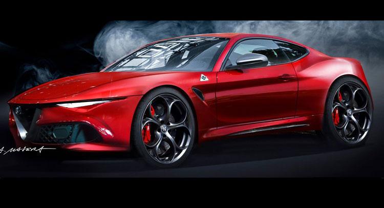 Alfa-Romeo-Coupe-Render-0