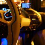BMW i3納車一年。ここまでかかった費用(メンテナンス/カスタムなど)をまとめてみる。569,410円ナリ