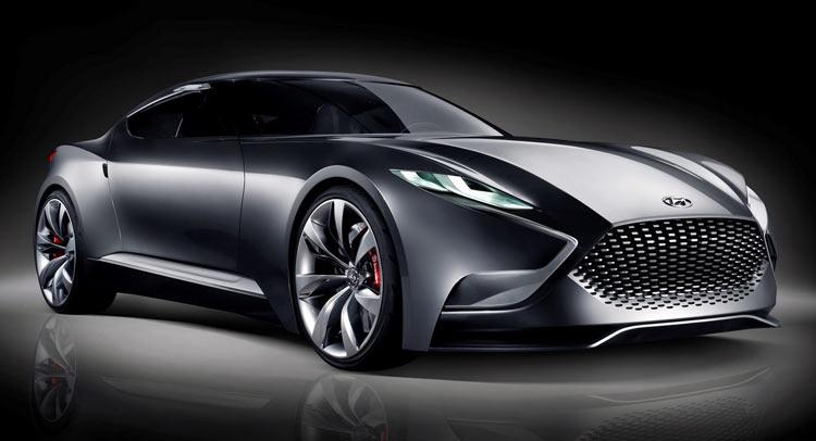 HND-9-Concept-305