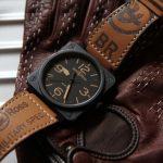 価格帯別「おすすめの腕時計」はこれだ!5万円までだとG-SHOCK、セイコー逆輸入、スントなど