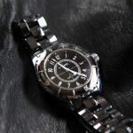 価格帯別「おすすめの腕時計」はこれだ!25万円までだと中古でブライトリング、IWC、カルティエも狙えるぞ